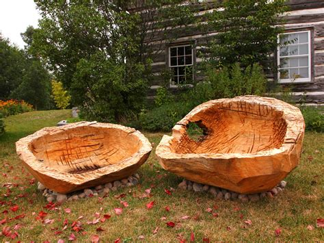 mclaughlin woodworking museum sculpture shayne visual artistshayne