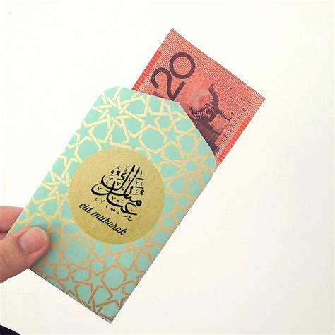 money packet template free printable eid gift eid money envelopes eid money