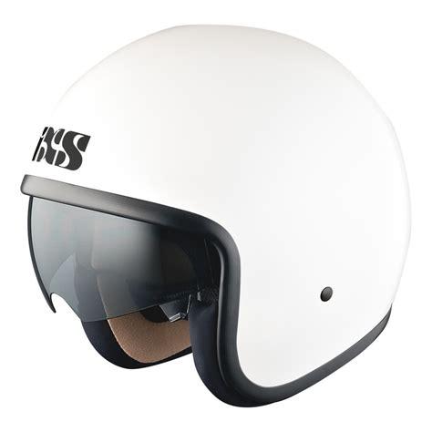 Motorrad Shop Online Schweiz by Ixs Motorrad Helme In Deutschland Ixs Motorrad Helme