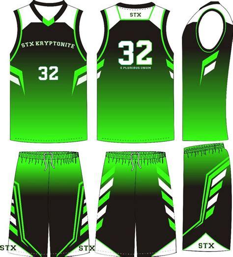 basketball jersey design logo best 25 basketball jersey ideas on pinterest custom