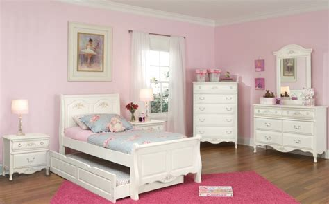 little girl bedroom sets amazing little girl bedroom sets editeestrela design