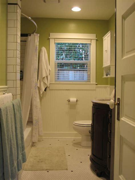 bathroom shower ideas design bookmark 4151 small bathroom ideas design bookmark 9416 similar