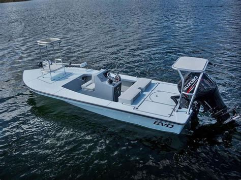 flats boat hull for sale florida best 25 flats boats ideas on pinterest pelican boats