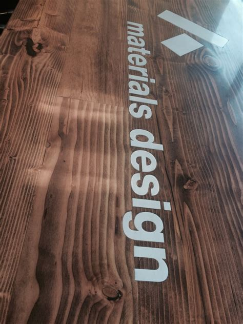san diego woodworking reclaimed wood san diego 68 photos building supply
