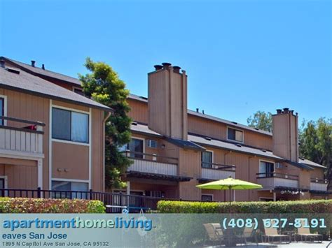 san jose apartments for rent san jose ca