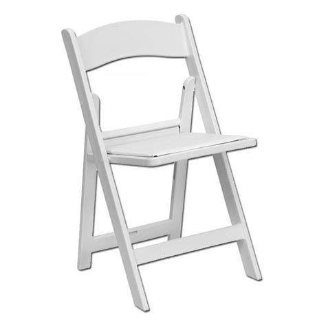 cost to rent tables and chairs folding chair rental cost folding chair rental prices
