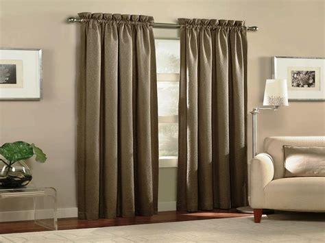 tips hanging sliding glass door curtain rod dearmotorist com simple treatment sliding glass door curtain ideas