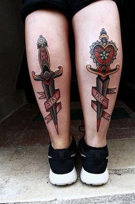 stay true tattoo sedalia mo the 25 best stay true ideas on small