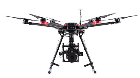 Dji M600 dji m600 is a new high end drone ronin mx for just 6000