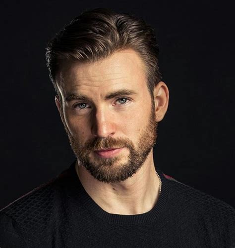 celebrity chris evans lovers changes photos video