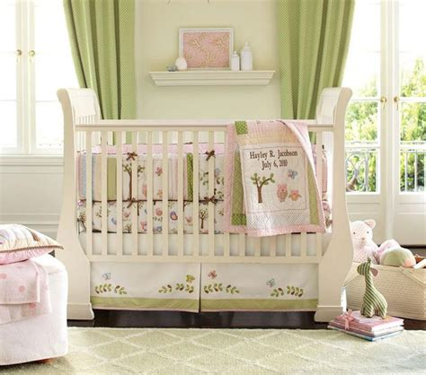 pink and green baby room 30 best ideas for olive green nursery