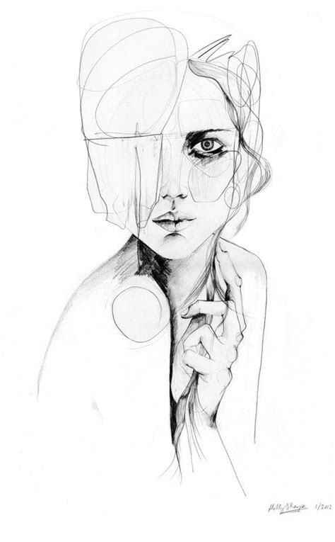Sketches V by 1724 Best Images About Pencil Drawings On How