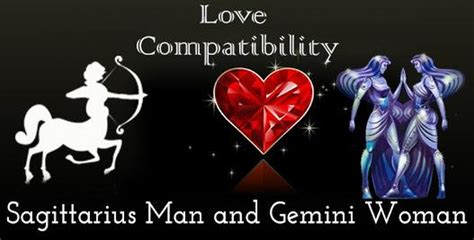 aries man and gemini woman love compatibility ask oracle capricorn yourtango autos post