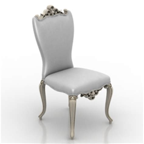 3d Archive Chair by 3d Chairs Tables Sofas Chair N240413 3d Model Gsm 3ds For Interior 3d Visualization