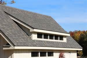 Hip Roof Garage The Story Of The Transom Dormer The Barn Yard Amp Great