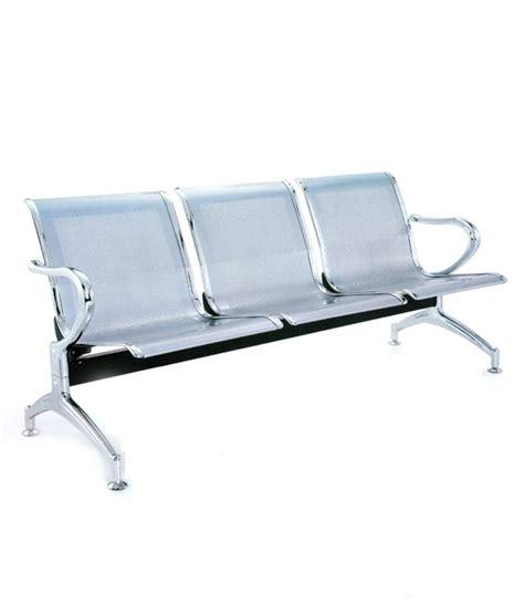 airport sofa hema furnitures silver airport sofa chair buy online at