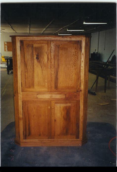 white oak shaker cabinets craftsman shaker white oak cabinet quarter sawn oak