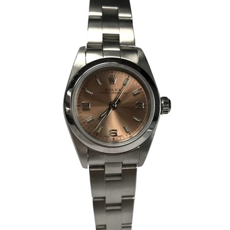 Rolex Guess rolex oyster perpetual l guess jewellers