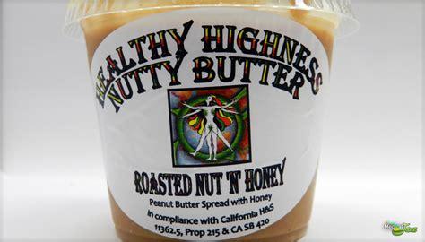 Best Product Fruit Line Cupid Melonade Strawberry Honey Dew Milk 3mg marijuana spreads products