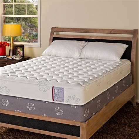good bed pranasleep lotus namaste 5 0 firm mattress reviews
