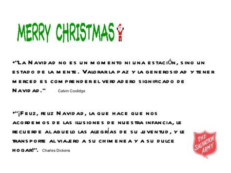 imagenes de navidad en ingles y español significado de la navidad en ingles my blog