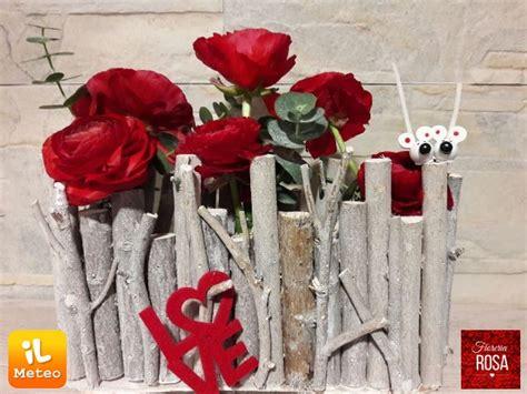 fiori san valentino san valentino quali fiori regalare foto 187 ilmeteo it