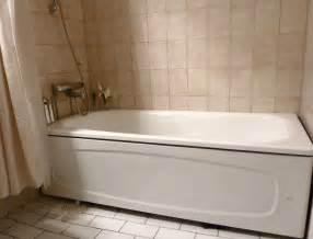 Country bathroom with clawfoot tub further old world bathroom design