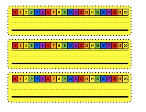 free printable rainbow name tags free rainbow name tags for desk printable by mrs
