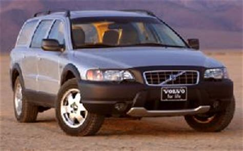 car manuals free online 2003 volvo xc70 on board diagnostic system volvo xc70 v70 2002 2003 2004 factory service manual carservice