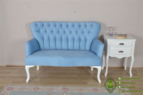 sofa cantik dan murah sofa ideas