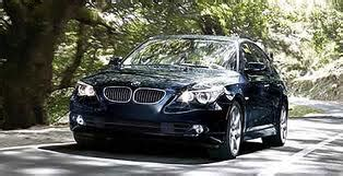 bmw per gallon bmw 528 fuel consumption liters or gallons km or