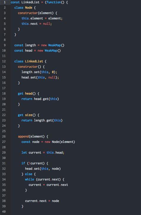 atom development themes atom web syntax