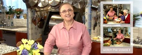 lidia bastianich s easter with ease epicurious com lidia bastianich s easter with ease epicurious com