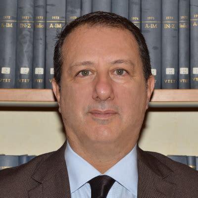 studio legale consolo i collaboratori dello studio legale consolo di roma