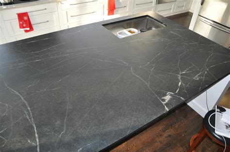 How To Tell Soapstone Tell Me About Your Green Mountain Soapstone