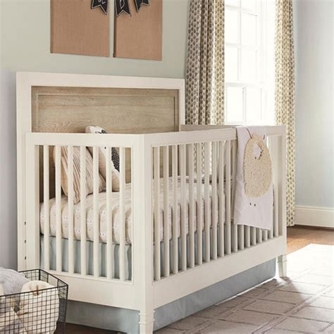 convertible crib marsonne convertible crib and luxury baby cribs in baby