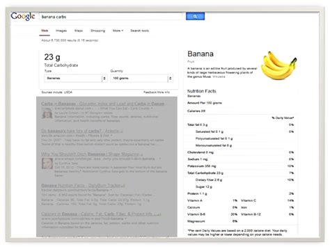 carbohydrates 1 banana carbohydrates how many carbohydrates in a banana