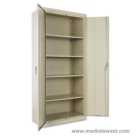 heavy duty storage cabinets heavy duty metal cabinets alera heavy duty welded metal