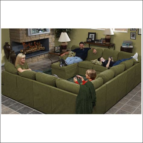 Home Reserve Sectional by New Furniture Category Created By Home Reserve Product Launch