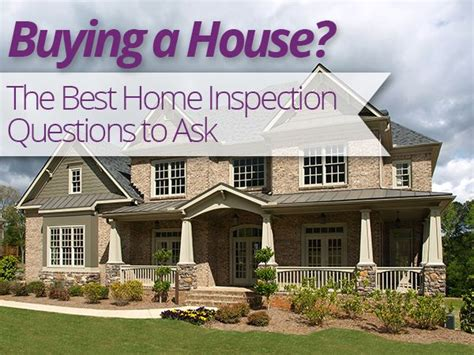 25 best ideas about home inspection on house