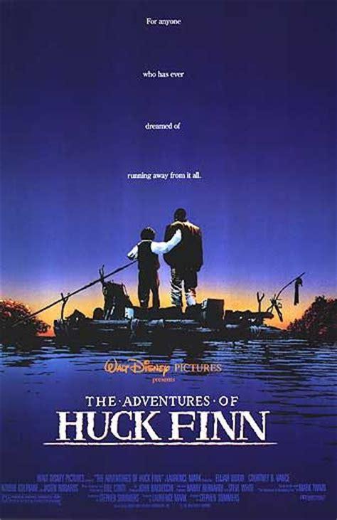 themes of rejection in huckleberry finn les aventures de huckleberry finn disneycin 233 phil