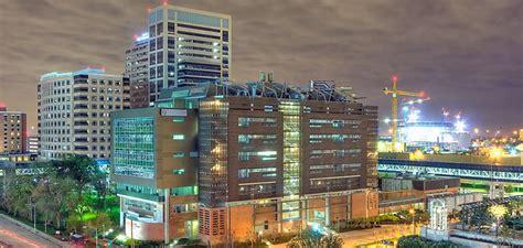 Ut Houston Mba Program by The Of Health Science Center At Houston