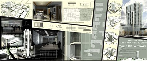architectural layouts architecture projects 171 msd m shibuya design