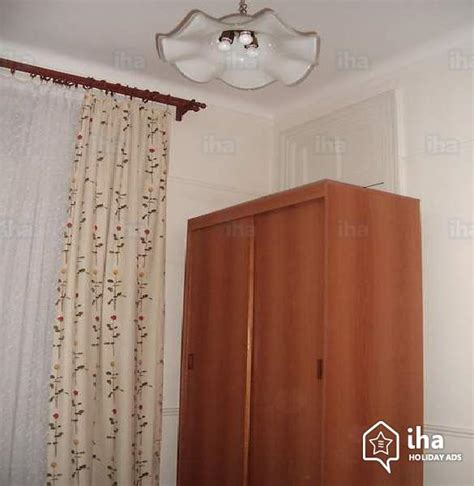 appartamenti buenos aires appartamento in affitto a buenos aires iha 56224