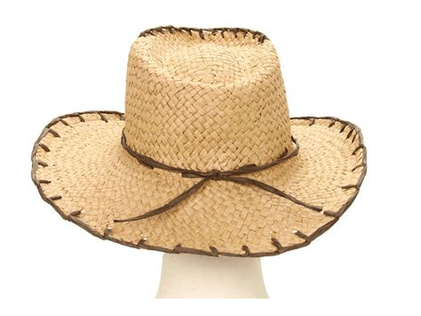 How To Make A Cowboy Hat With Paper - origami paper cowboy hat template paper cowboy hat craft