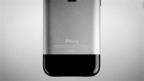 A Most Wanted Iphone All Hp new photo book celebrates the of apple cnn