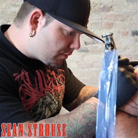 Tattoo Parlour London Ontario | iokoio tattoo shops in london ontario