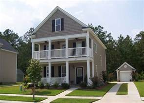 cost to paint home exterior exterior paint house ideas cost to paint house exterior