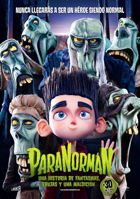 cartoon zombie film 2012 h 220 bsch jess baby movie review paranorman