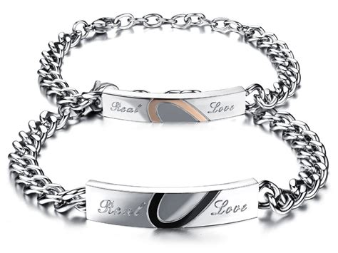 membuat gelang elegan gelang couple serasi dengan pasangan